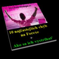 10-chyb-forexstrategie