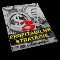 3-strategie-forexstrategie