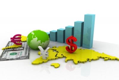 Forex obchodovanie strategie