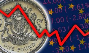 Brexit a jeho dopad na Forex-1